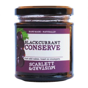 blackcurrant_conserve