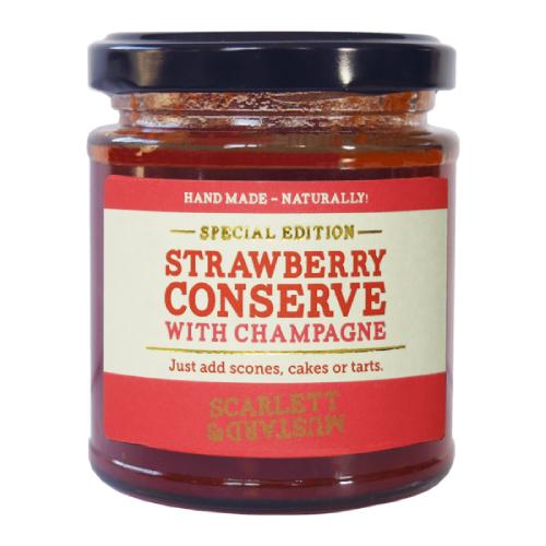 strawberry_champagne_conserve-1