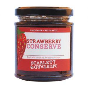 strawberry_conserve