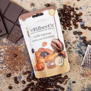espresso-coffee_chocolate_nuts2