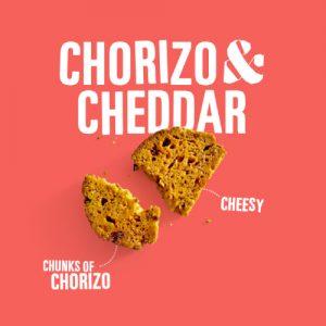 chorizo_cheddar_2