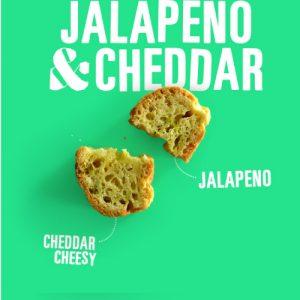 jalapeno_cheddar_2