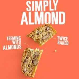 simply_almond_2