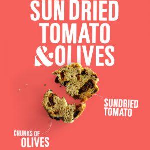 sundried_tomato_olive_2